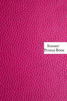 New & Used Books, Cheap Books Online   Half Price Books