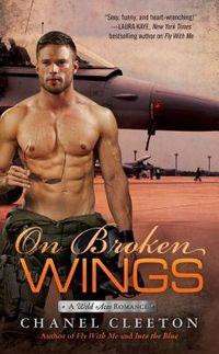 On Broken Wings