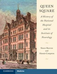 Queen Square
