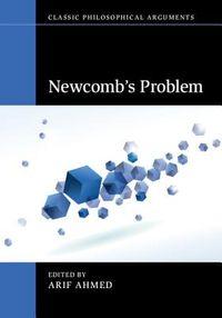 Newcomb's Problem