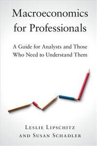 Macroeconomics for Professionals