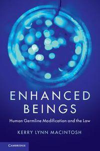 Enhanced Beings