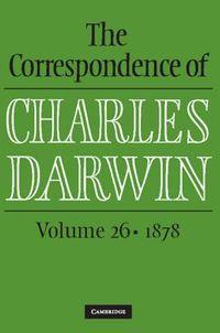 The Correspondence of Charles Darwin