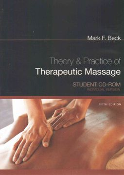 Theory & Practice of Therapeutic Massage Student