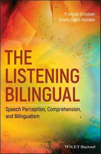 The Listening Bilingual