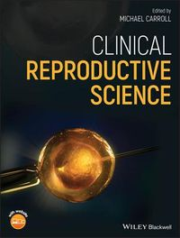 Clinical Reproductive Science