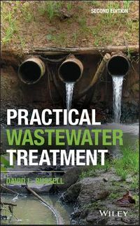 Practical Wastewater Treatment