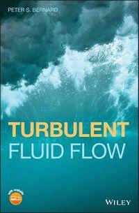 Turbulent Fluid Flow