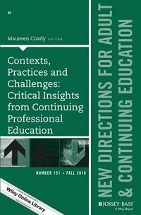 Contexts, Practices and Challenges