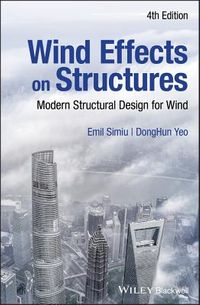 Wind Effects on Structures