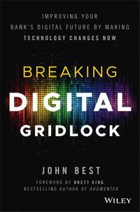 Breaking Digital Gridlock, + Website
