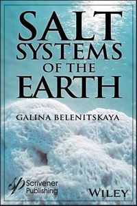 Salt Systems of the Earth