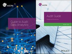 Guide to Audit Data Analytics + Audit Guide