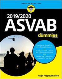 ASVAB for Dummies 2019/2020