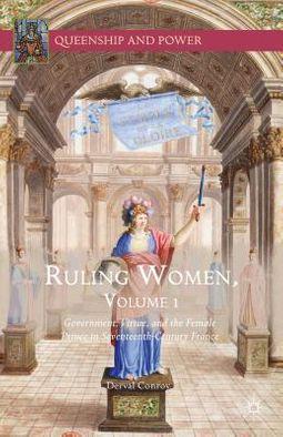 Ruling Women