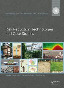 Risk Reduction Technologies and Case Studies