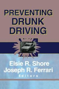 Preventing Drunk Driving