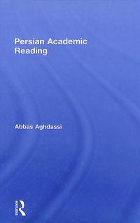Persian Academic Reading (PAR)