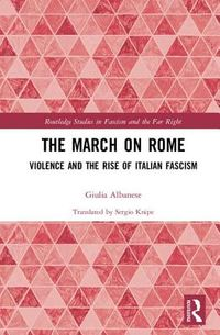 The March on Rome