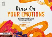 Draw On Your Emotions