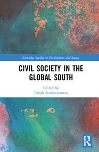 Civil Society in the Global South