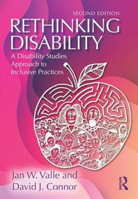 Rethinking Disability