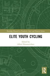 Elite Youth Cycling