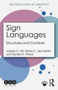 Sign Languages