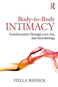 Body-to-body Intimacy