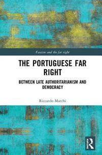 The Portuguese Far Right