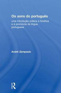 OS Sons Do Portugu?s