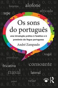 Os Sons Do Portugu?s