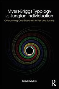 Myers-Briggs Typology vs Jungian Individuation