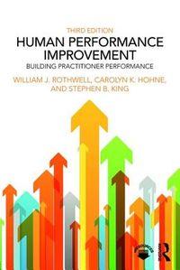 Human Performance Improvement