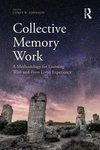 Collective Memory Work