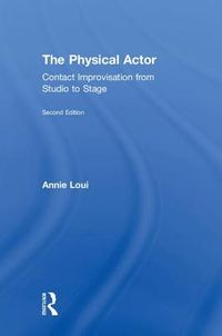 The Physical Actor