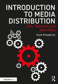 Introduction to Media Distribution