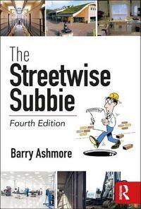The Streetwise Subbie