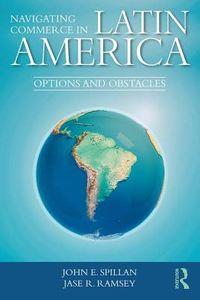 Navigating Commerce in Latin America