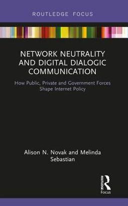 Network Neutrality and Digital Dialogic Communication