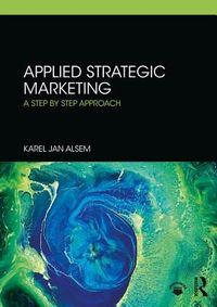 Applied Strategic Marketing