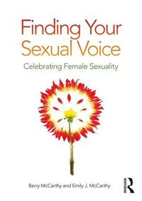 Finding Your Sexual Voice