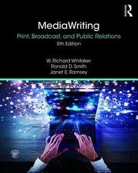 Mediawriting