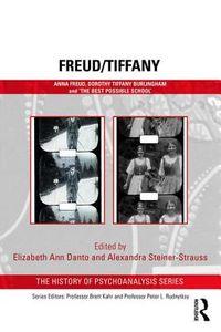 Freud/Tiffany