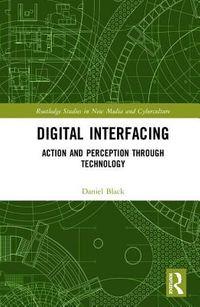 Digital Interfacing