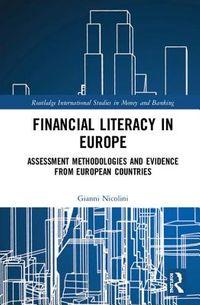 Financial Literacy in Europe