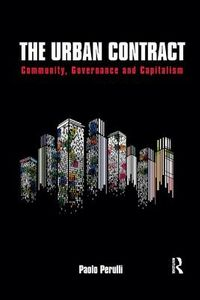 The Urban Contract