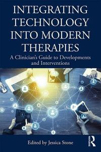 Integrating Technology into Modern Therapies
