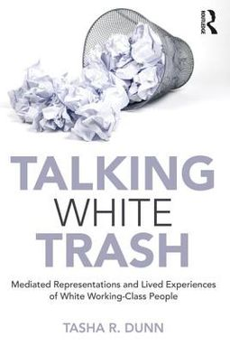 Talking White Trash