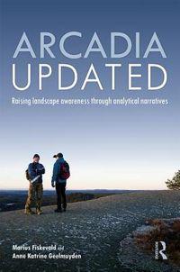Arcadia Updated